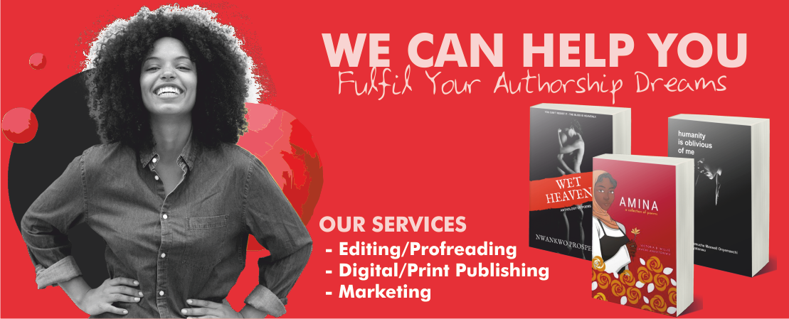 Poemify Publishers