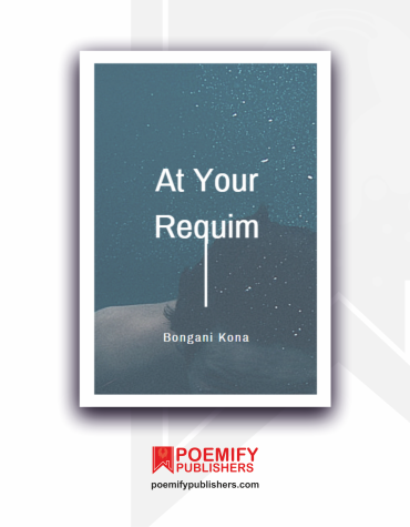At Your Requim, Poemify Bookstore