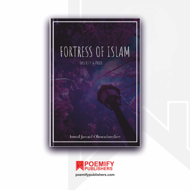 Fortress of Islam, Poemify Bookstore