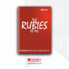 The Rubies In Me