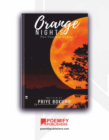 Orange Nights