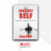 The Journey To Self, Poemify Bookstore