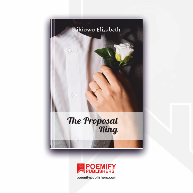 The Proposal Ring, Poemify Bookstore