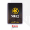 60 Seconds Silence