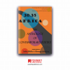 20.35 Africa, an Anthology of Contemporary Poetry Published Online by Brittle Paper