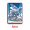 The True Nature Of God Poemify Bookstore