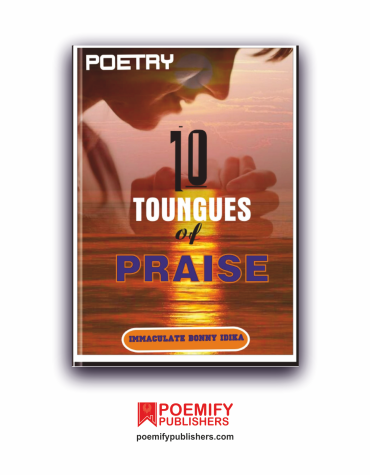 10 Tongues of Praise