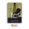 Before Dawn, a collection of poems by Ezeala Christian