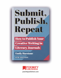 Submit Publish Repeat