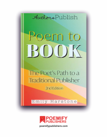 Poem To Book