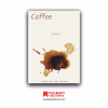 Coffee, an anthology of poems