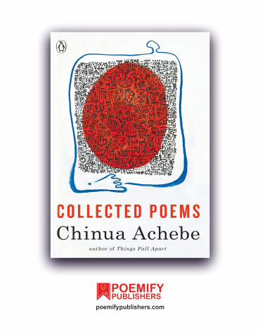 Chinua Achebe's Collected Poems
